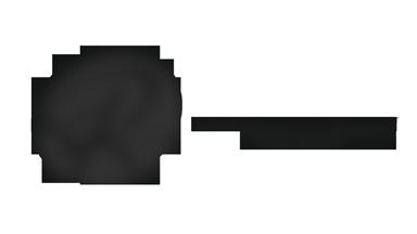 Rio Portrait & Design Studio Logo
